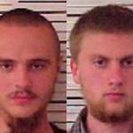 30 Mass. flight school students arrested