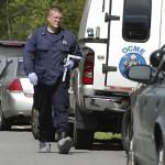 Prentiss couple identified, autopsied in Augusta