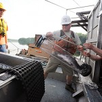Anglers oppose cancellation of salmon season