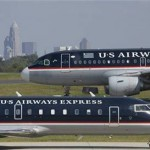 U.S. Airways to offer daily nonstop flights from Bangor to Reagan National