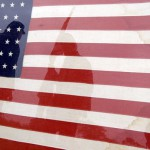 Flag Day Celebration to be conducted on Bangor Waterfront