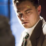 'Shutter Island' leaves loose ends, but that's the point, right?