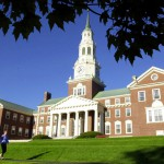 More students getting 'no-loan' financial aid from elite colleges