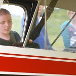 Central Maine airport to host 15th annual Norridgewock Anything that Flies Fly-In