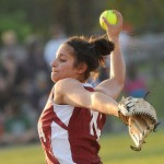 Softball, baseball state champs to be crowned today