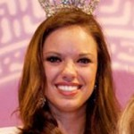 F. Lee Bailey Headlines Judging Panel for Miss Maine 2010