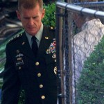 McChrystal's Fatal Words