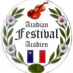 Madawaska's Acadian Festival schedule, June 24–27