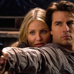 'Knight and Day' covers all entertainment bases In theaters