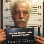 Brooks man charged with murdering wife
