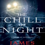 Unsettling thriller a solid debut