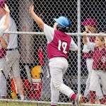 Calais, Coastal stars earn victories in ages 9-10