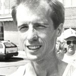 Upcoming races commemorate Bill Pinkham, Lindsey Almenas