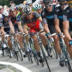 'Anti-doping team' wins team time trial at Tour