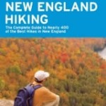 Moon Outdoors releases New England Biking guide