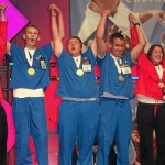 800 students compete in SkillsUSA