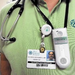 EMMC starts security screening of Emergency Department visitors