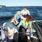 Come Boating! to begin community sailing program