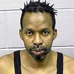 Smuggler for inmates gets half year