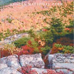 Book explores plants of Acadia