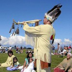 Passamaquoddy reservation to host 48th annual Sipayik Indian Day Celebration
