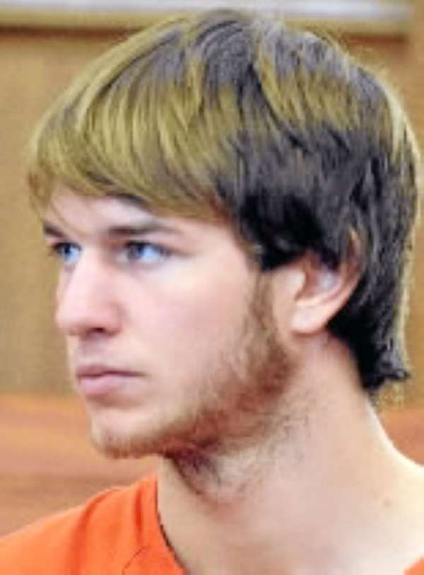 Attorneys for Amity triple slaying suspect seeking to suppress evidence