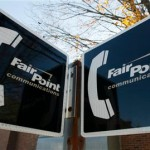 Hearings begin on FairPoint reorganization
