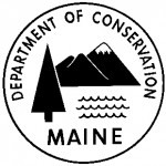Maine state park passes sell at record clip