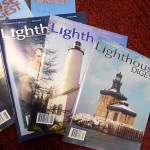 Yankee magazine names West Quoddy lighthouse the best