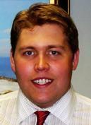 Scarborough legislator pleads guilty to OUI