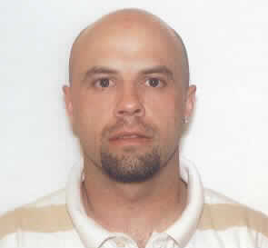 Mike Beaulieu, 35, of Anson from Maine Sex Offender Registry