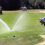 Redesigned Island Country Club draws high praise