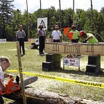 Forest Heritage Days slated in Moosehead Lake region