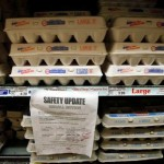 DeCoster 'horrified' that eggs were tainted