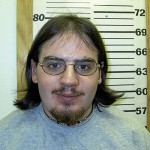 Man who operated Maine brothel to leave prison early