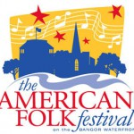 Some tips for enjoying the American Folk Festival