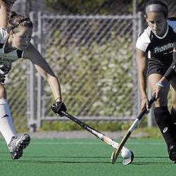 UMaine field hockey hoping to bolster defense, chase title