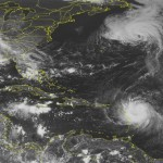 Should the federal government come up with a different hurricane response plan?