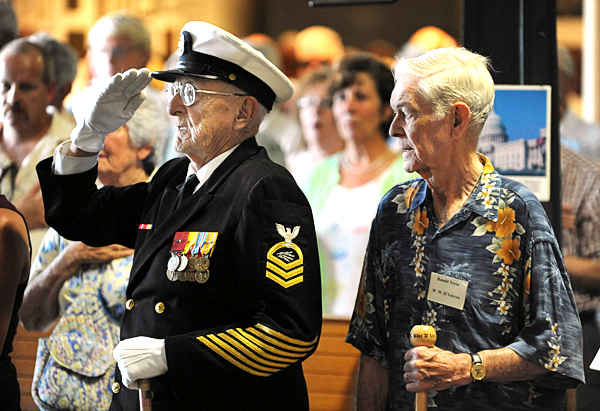 (BANGOR DAILY NEWS PHOTO BY KEVIN BENNETT)