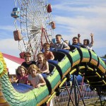 Blue Hill Fair readies 119th season