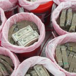 Maine's $1.5 million cash-smuggling case may be tip of iceberg