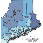 Poverty in Maine likely to worsen