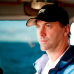 'Deadliest Catch' leaves Portland chuckling into its bait bag