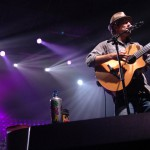 Enter to win Jason Mraz tickets