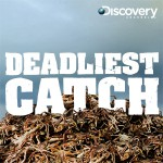 'Deadliest Catch Live' coming to Maine