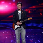 'America's Got Talent' nearing finale