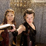 Video: Christopher Smith previews 'Resident Evil: Afterlife 3D'