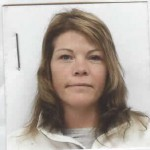 Body of missing Bangor woman found