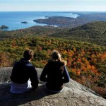 New England sees tourism potential in overseas visitors