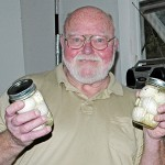 Food preservation workshop set in Skowhegan